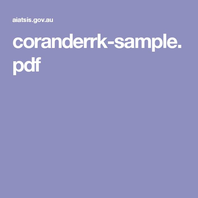 coranderrk-sample.pdf