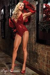 BODY ECHANCRÉ SEQUINS  http://www.prod4you.com/#!collection-lingerie-burlesque/coku