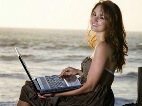 40 sposobów skutecznej nauki słówek - Blog językowy - jak nauczyć się języka - JezykiPodroze.pl
