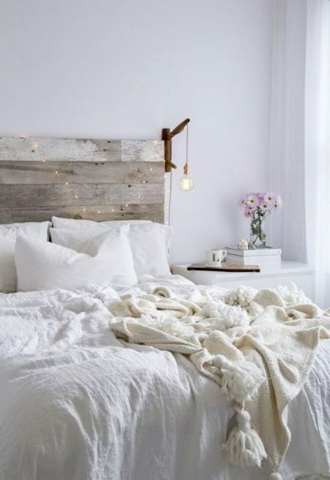 279 Best B E D R O M Images On Pinterest Bedrooms Colors And