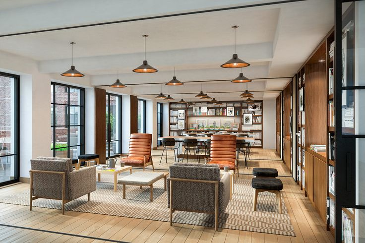 Come Right In: The 24 Best New Hotel Openings |  | FATHOM