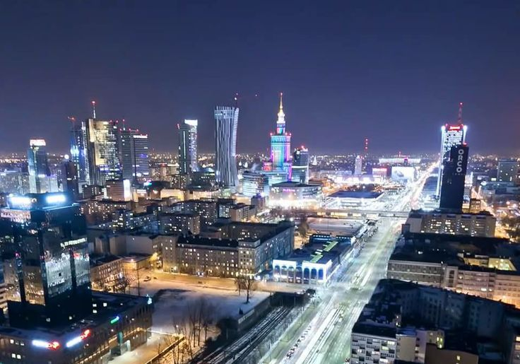Warszawa, https://www.facebook.com/photo.php?fbid=742748842410265&set=a.113265195358636.13588.111343195550836&type=1&theater