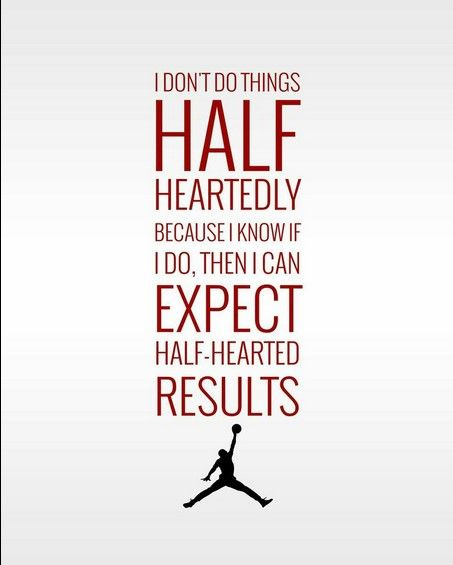 Athlete Quotes Extraordinary 170 Best Sports Quotes Images On Pinterest  Sport Quotes