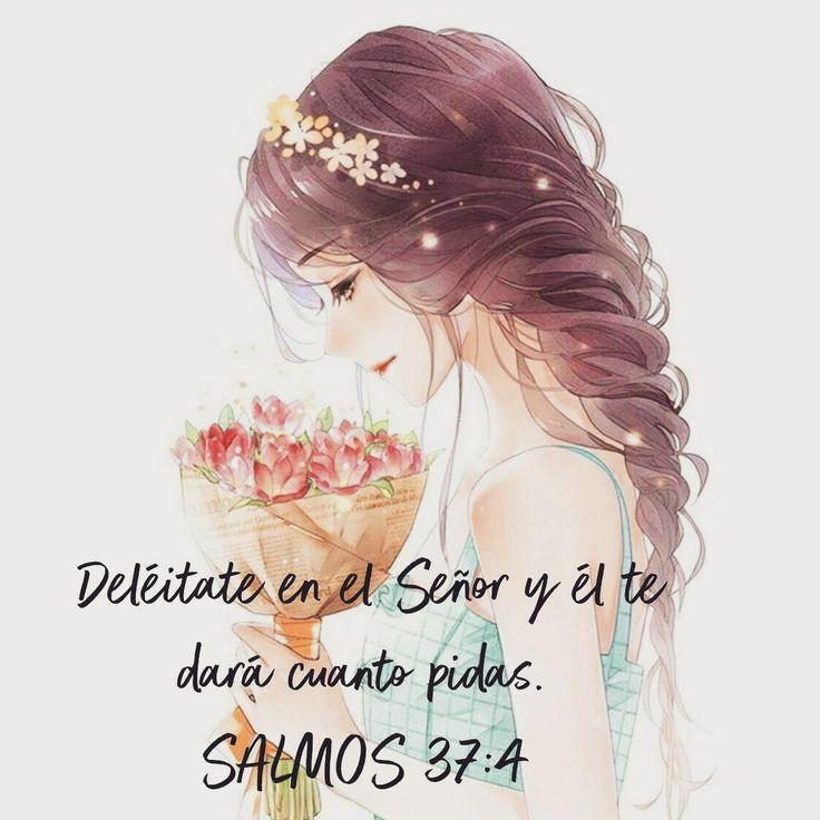 Versiculos De La Biblia De Animo: Pin By Natahli Gonzalez On Solo Con Dios