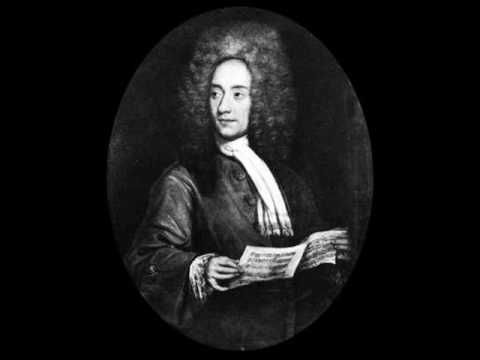 Albinoni's Piece that Portrays the Hight of Neo-Baroque Music.  This Beautiful peice has become -sometimes regrettably- a synonym for sorrow and sadness.  This Version is Probably the best interpitation of this Immortal Piece.    By The Prague Baroque Orchestra  Conducted By Trevor Pinnock    Hope You Enjoy =]