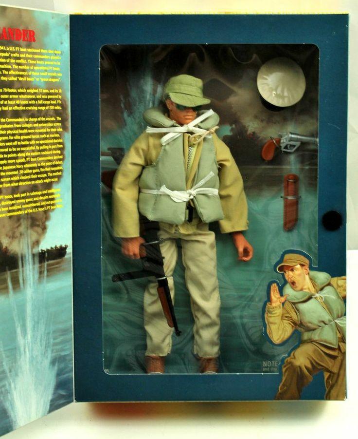 28 Best Gi Joe Figures Images On Pinterest Army Gi Joe