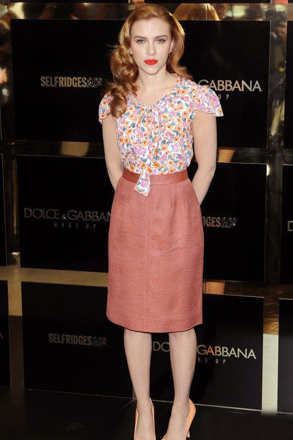 Scarlett Prom Dress   eBay