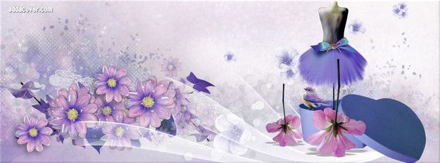 Girly Cover Photos For Facebook, Girly Timeline Covers ...