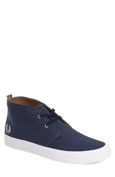 25 best ideas about fred perry shoes on pinterest men s