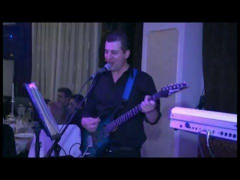 Formatia Acustic band Craiova muzica de dans