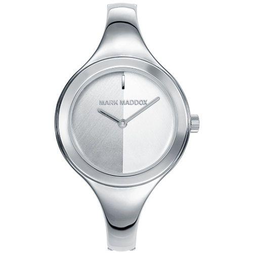 Reloj Mark Maddox MF2003-47 barato https://relojdemarca.com/producto/reloj-mark-maddox-mf2003-47/