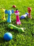 Bilde for kategori Leker #hakallegarden #hakalleberte #toys