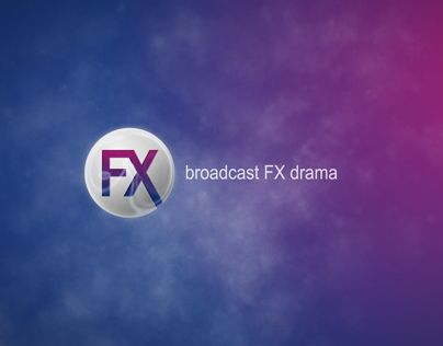 Premiumilk After Effects Template #broadcast #design#premiumilk#videohive