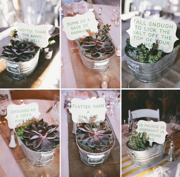 wedding ideas table names 17 best images about yani s wedding on wedding 27730