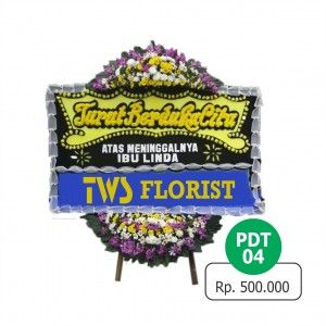 Kini TWS Florist menyediakan kios yang sudah banyak tersebar di wilayah jabodetabek,di antaranya wilayah jakarta barat tepatnya di rawa belong.   http://www.tokobungakurnia.com/jual-bunga-duka-cita-di-rawa-belong-jakarta-barat/