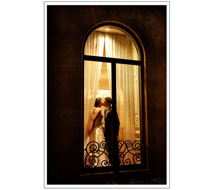 Jersey City Wedding Venues: 77 Best Best NJ Wedding Venues Images On Pinterest