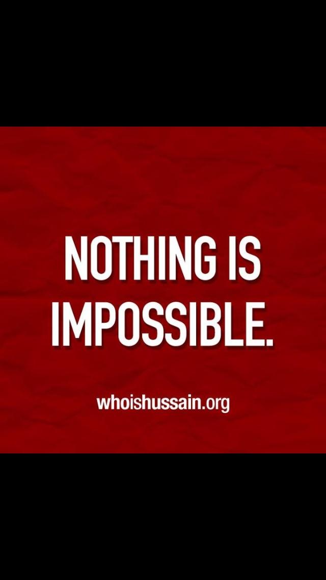 Whoishussain.org