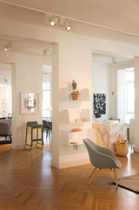 Mejores 101 im genes de interior views en pinterest - Furnish decorador de interiores ...