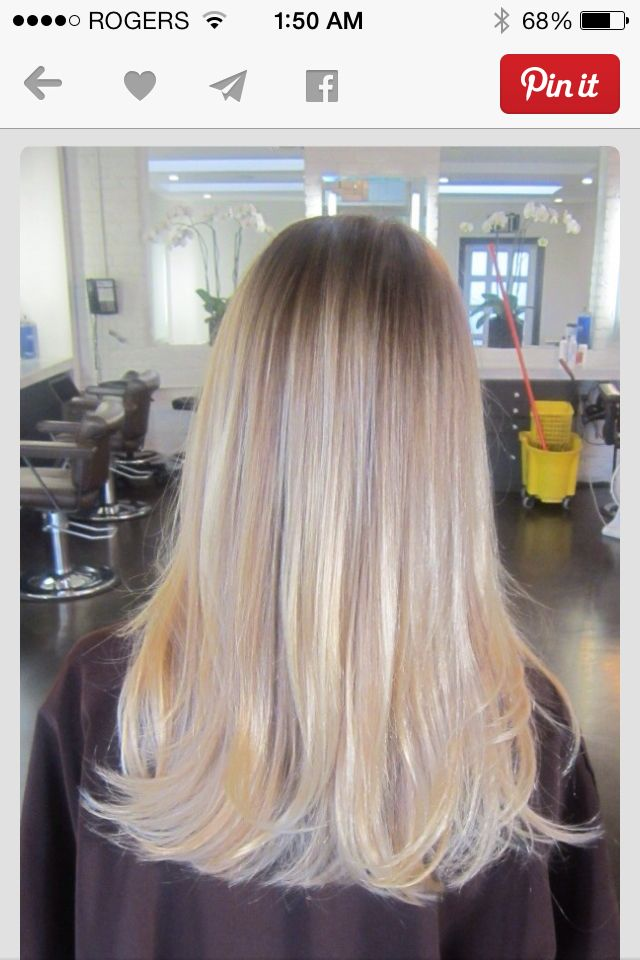 18 best sally beauty images on pinterest sally beauty products light ash blonde neil george 1 how can i get this cool toned blonde hair colour pmusecretfo Choice Image
