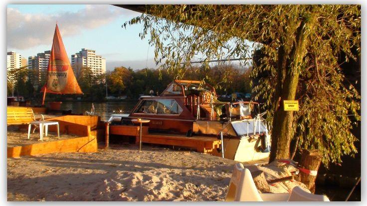 Orange Beach FFM