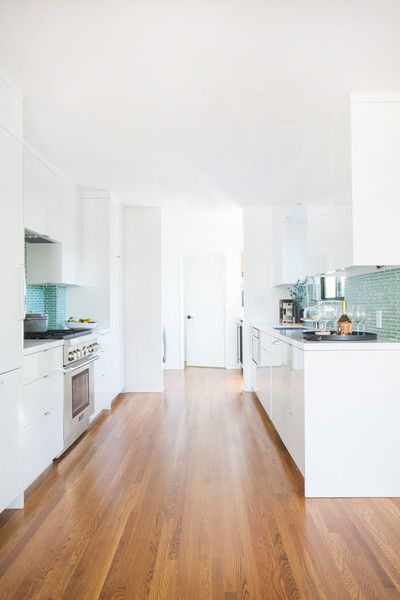 64 besten Kitchens Bilder auf Pinterest - küchenschrank griffe günstig