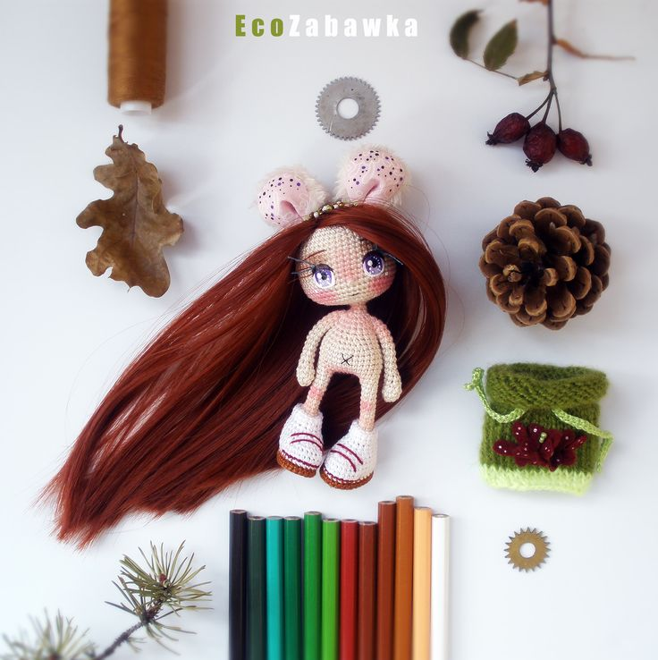https://www.instagram.com/eco_zabawka/  Eco Zabawka. Bunny-Doll. Miniature. Exclusive. Textile doll. Collection doll. Handmade doll. Steampunk. Art doll. Gift. Present. Souvenir. puppe. bambola. muñeca. лялька. nukk. κούκλα. dollmaker. купитькуклу. куклавподарок. кукларучнойработы. textiledoll. etsy. cool. arttoy. exclusive. ручнаяработа. Künstler. 娃娃. あみぐるみ. 人形. 娃娃. 動漫. あみぐるみ. 人形. アニ. 玩偶. 编织. かぎ針編み. 코바늘인형. كروشيه