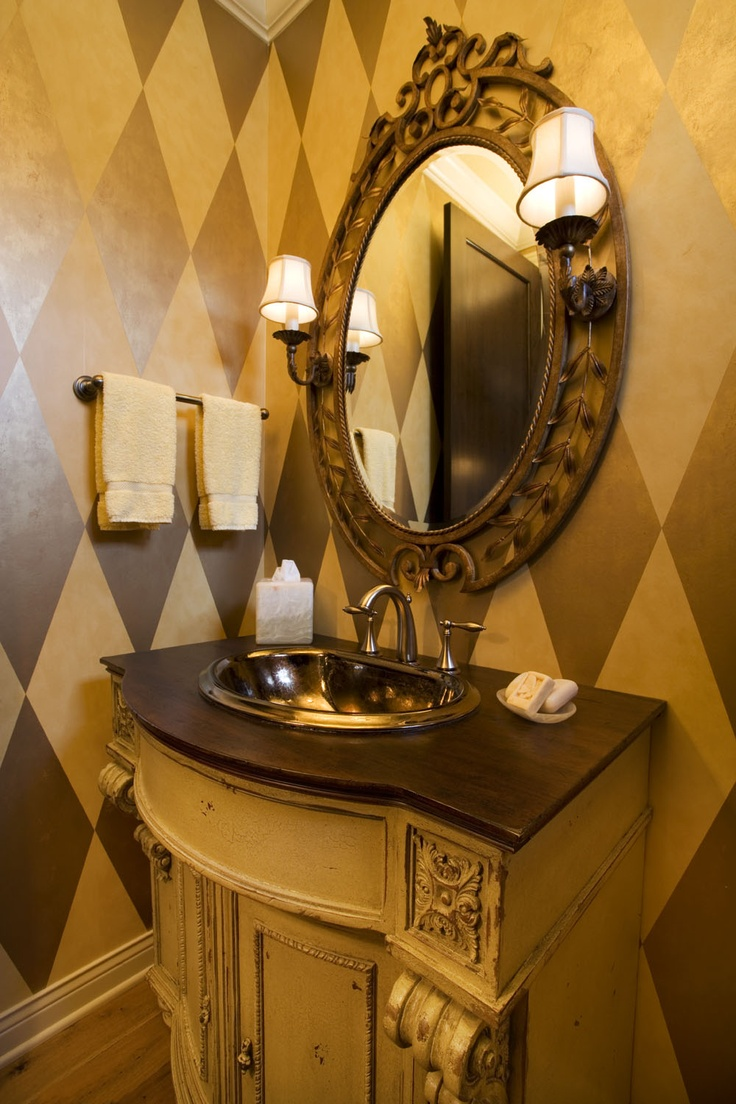 powder room with harlequin wallpaper harlequin home decor vinyl wallpaper fabric design red