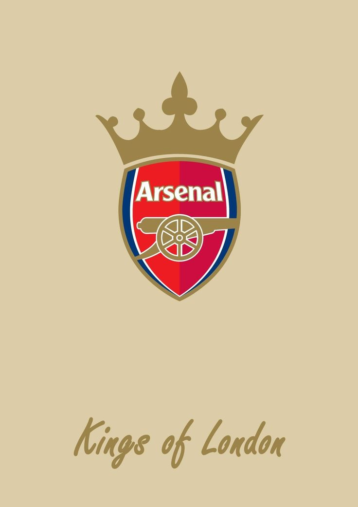 North London is red...Try all of London is red! #COYG