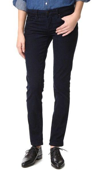 BLANK DENIM Corduroy Boyfriend Jeans. #blankdenim #cloth #dress #top #shirt #sweater #skirt #beachwear #activewear
