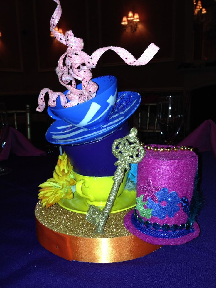 13 best alice in wonderland party images on pinterest