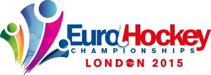 Volunteering | EuroHockey Championships 2015