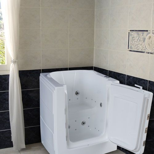 1000+ Images About Ideas For The Half Bath On Pinterest