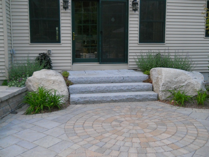 28 Best Front Door Stone Steps Images On Pinterest. Easter Ideas With Marshmallows. Organizing Ideas With Thirty One Products. Painting Ideas On Pallets. Porch Ideas On A Budget. Dinner Ideas No Pasta. House Painting Ideas Interior. Art Ideas Horses. Home Romantic Ideas