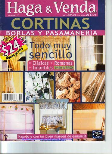 Haga y Venda Cortinas 30 - Mary.4 - Álbumes web de Picasa