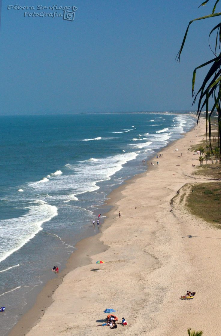 Die besten 25+ Guaratuba praia Ideen auf Pinterest | Strandhütten ...