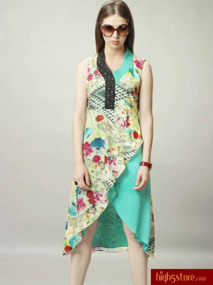 http://www.high5store.com/women-kurtis/308365-multicolor-sleeveless-digital-print-kurti.html