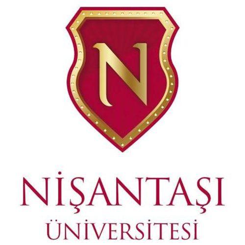 Nişantaşı Üniversitesi | Öğrenci Yurdu Arama Platformu
