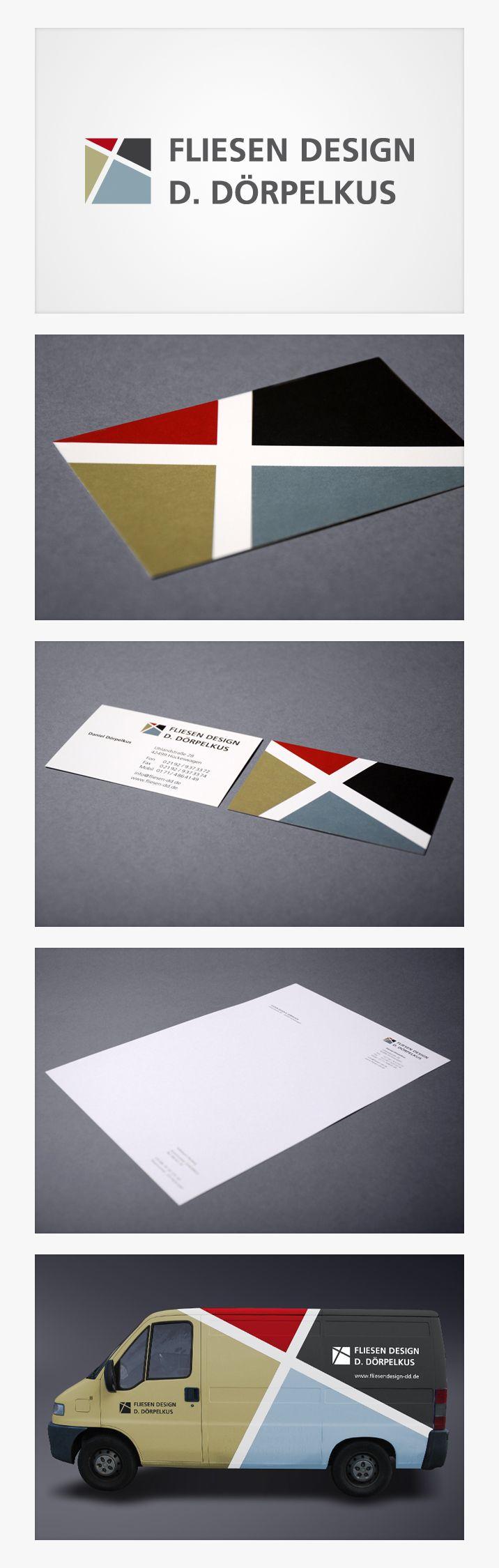 Design Concept Tiler
