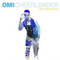 OMI - Cheerleader (DJ Giancarlo Rizzo Ri-Edit Mash) by DjGiancarlo Rizzo on SoundCloud