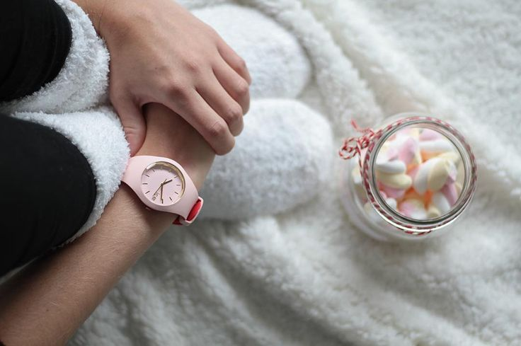 Magia świąt!#icewatch #flower #christmas #outfit #casual #casuallook#white#look#watches #accessories#love#trendy #fashion