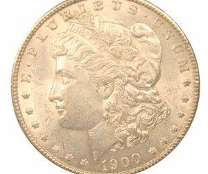 most beautiful morgan silver dollars | Silver Dollars: Learn About the Value of Morgan Silver Dollars ...