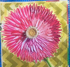 """""""Foundations of Expressive Arts Therapy: Historical and Contemporary Approaches"""" February 19, 20, & 21 2016, Santa Rosa, California-- Trauma-Informed Practices & Expressive Arts Therapy Institute."""