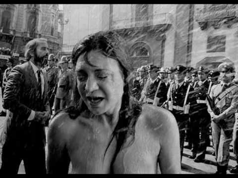 Povera Patria-Franco Battiato