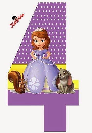 http://sgaguilarmjargueso.blogspot.com.es/2014/08/abecedario-princesa-sofia.html