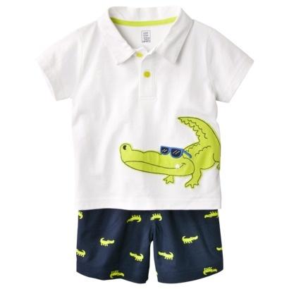 boys short sets,toddler boys,boys clothes,toddler clothes,18 mos