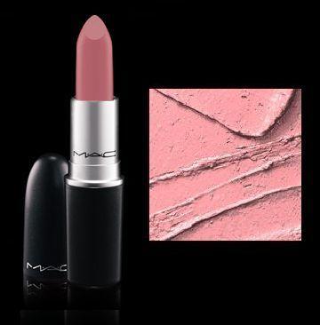 MAC Rtěnka ANGEL - kosmetika MAC Cosmetics
