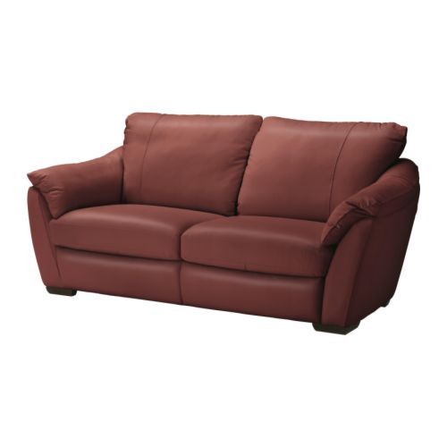 Best 25 leather sofa bed ikea ideas on pinterest sofa for Sofa bed qatar living