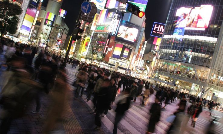 Japan records lowest unemployment rate in 20 years at 3.1%.