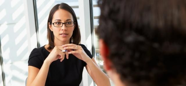 You're 5 Times More Likely to Get Job Interview During this 4 Hour Window