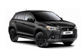 Mitsubishi Asx 1 8 Black Review Quantumcars Car Insurance Uk Car Insurance Uk Suv Mitsubishi